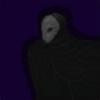 Kuroktos's avatar
