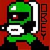 Kurokun1293's avatar