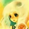 Kurokurokami's avatar