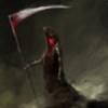 KUROKUSAI's avatar