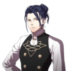 kurokuyo's avatar