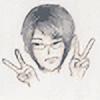 KuroKyu-Chan's avatar