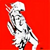 kurolayefahowugah's avatar
