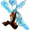 KuroLayton's avatar