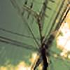 Kurolicious's avatar