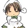 Kurolicoricecat's avatar