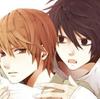 Kurolight-tenshi's avatar