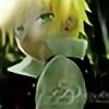 KuroLighto's avatar