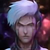 kurollos's avatar