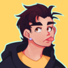 Kuroma-Dyne's avatar