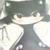 kuromachan's avatar