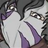 Kuromajinten's avatar