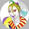 kuromame1006's avatar