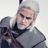Kuromaru-dono's avatar