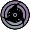 KuromaruKenshi's avatar