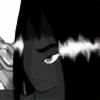 kuromeigetsu's avatar