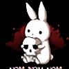 KuroMerizu's avatar