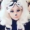 Kuromi-rika's avatar