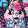 KuromiAkumura's avatar