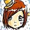 Kuromichiyan's avatar