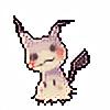 KuromiChu's avatar