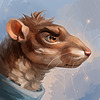 Kuromino's avatar