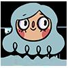 kuromix3's avatar