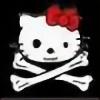 kuroMiya-chan's avatar