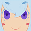 kuromizuouji's avatar