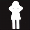 kuromo's avatar