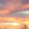 kuromochi's avatar