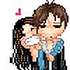 KuroMurasaki786's avatar