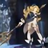 Kurona0Inoshiro's avatar