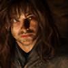 kuronaa's avatar