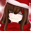 KuronaAkemi's avatar