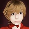 Kuronah's avatar