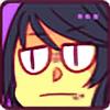 Kuronai's avatar