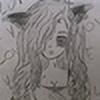 KuronaKurosa's avatar