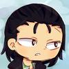 Kurone03's avatar