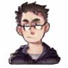 KuroNegii16's avatar