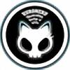kuroneko-blkcat's avatar