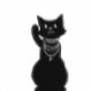 kuroneko-shi's avatar