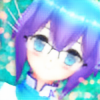 kuroneko-shii's avatar