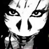 KuroNekoArt's avatar