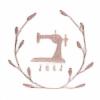 KuroNekoHimeChan's avatar