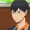 KuroNekoIsAwesum's avatar