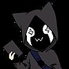 KuroNekoPalette's avatar