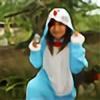 kuronekoxp's avatar