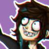 kuronekoyami's avatar