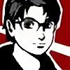 KuroNekoZX's avatar